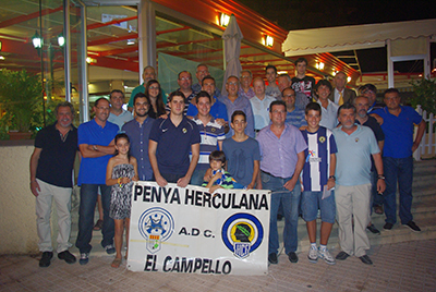 Peña-El-Campello.jpg-ok