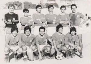 Poyoyo Alicante CF