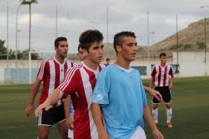 Alicante juvenil 2