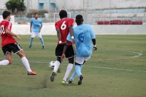 Alicante juvenil 3