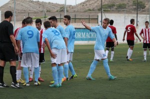 Alicante juvenil 1
