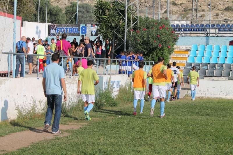 Villafranqueza 2