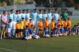 Alicante-Horadada 1