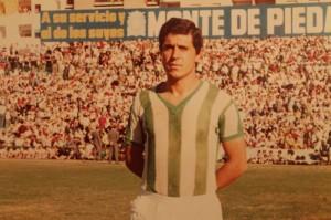 Poyoyo Córdoba