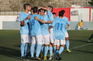 Alicante juvenil 4