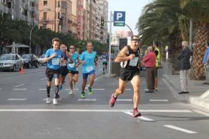 Marca running 1