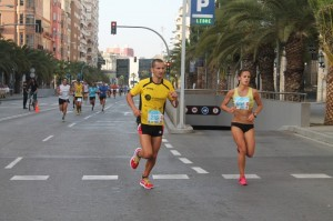 Marca running 3
