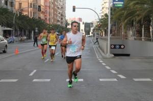 Marca running 4