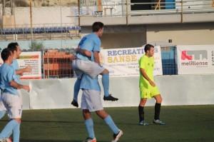Alicante-Tháder 2