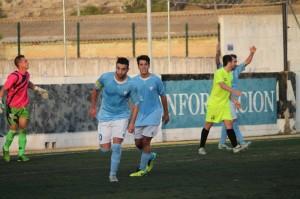 Alicante-Thader 5