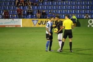 Hércules-Jaén 3