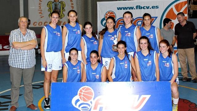 Lliga_Valenciana_Junior_Final_Cadete_Azul