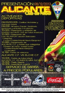 EVENTO-ALICANTE-CLUB-DE-FÚTBOL-copia