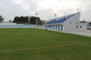 Villafranqueza 3