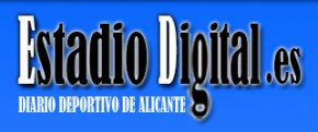 Logo EstadioDigital