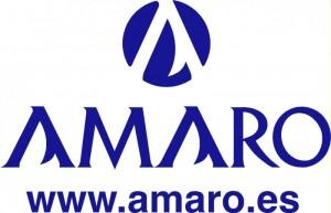 Logo General AMARO
