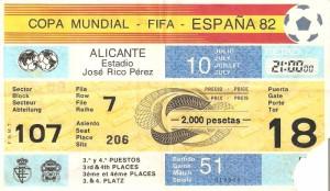 ENTRADA MUNDIAL RICO PEREZ