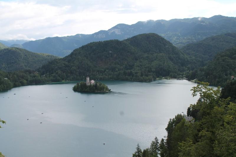 Eslovenia un regalo para la vista diario deportivo de - Regalos para la vista ...