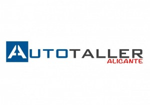 Logo AutotallerAlicante