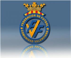 Logo_FFCV