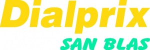 logo en jpg