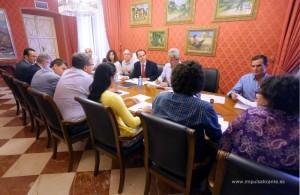 Consejo-Rector-Agencia-Local-1024x682