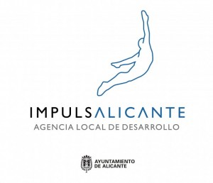 Logo-impulsalicante