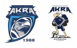 Logos Akra