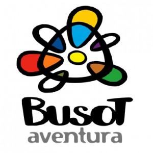logo_busot