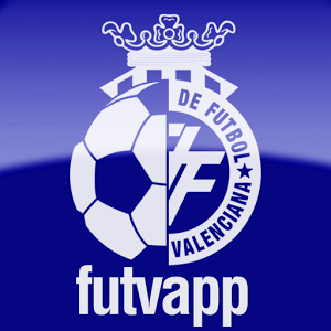 logoapp FFCV
