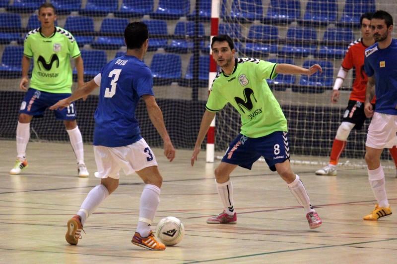 Image Result For Xaloc Futbol Sala