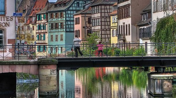 petit-france-estrasburgo-