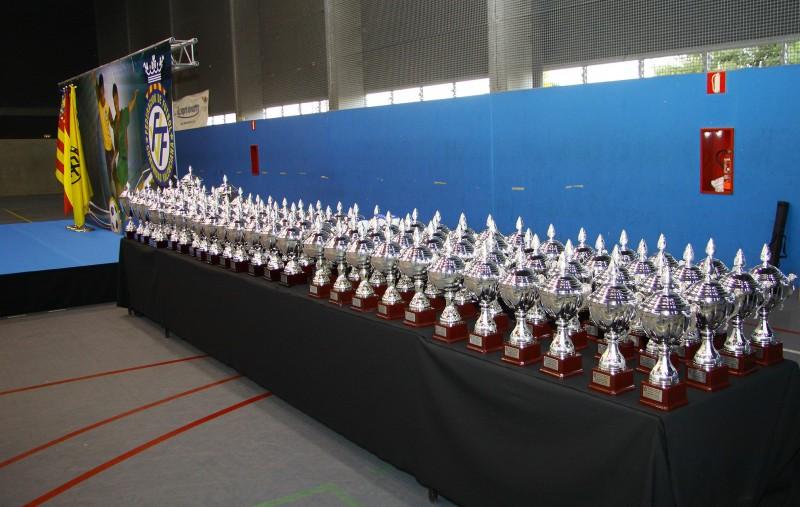 premios ffcv 2