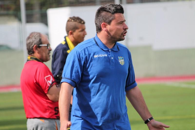 Josete Lorenzo SPA