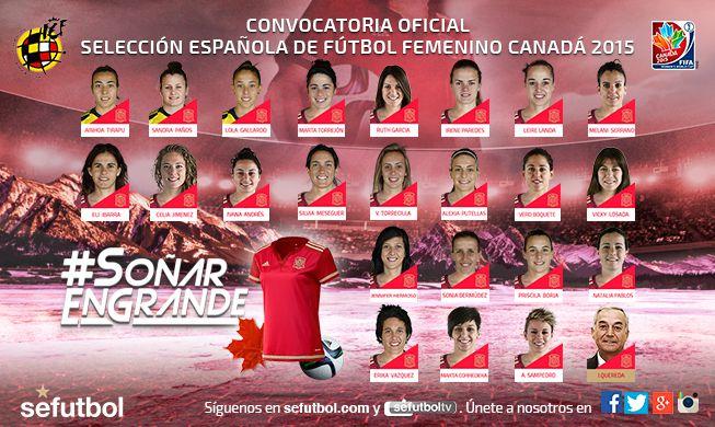 Mundial Canadá