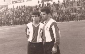 Ramón-y-José-Juan-en-La-Viña