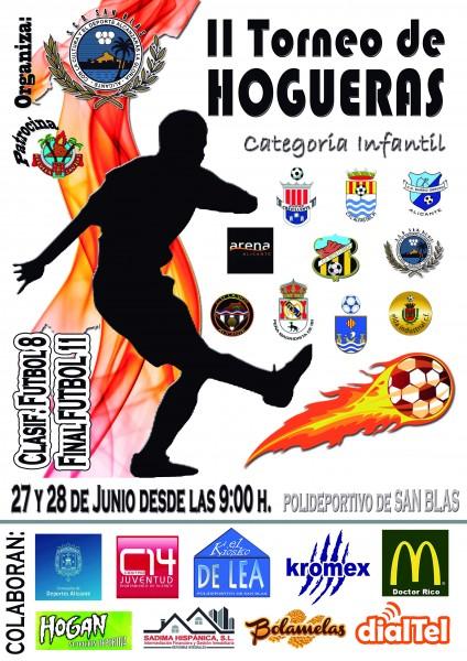 TorneoHogueras15_a