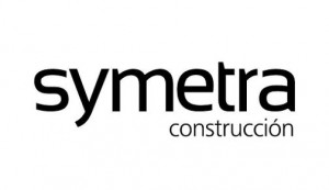 symetralogo1