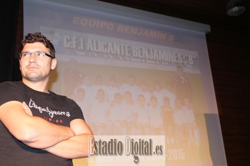 Gonzalo Bonastre
