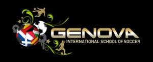 GISS Logo Black