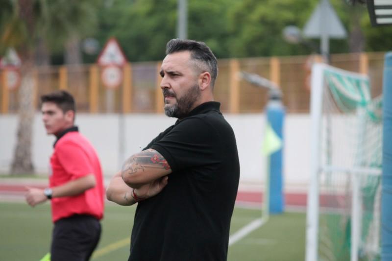 Alvaro Martínez