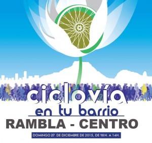 banner ciclovia-rambla