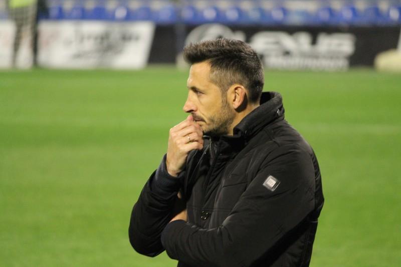 Manolo Herrero