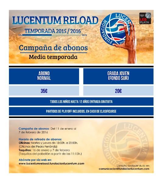 NP Fundacion Lucentum_110116 (Tabla-precios-media-temporada)