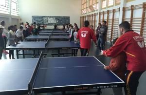 mundial  tenis de mesa