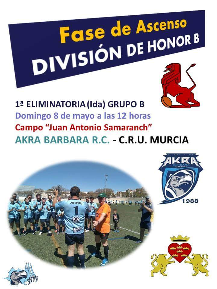rugby ascenso