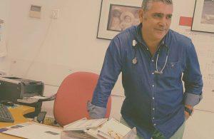 Ernesto Such