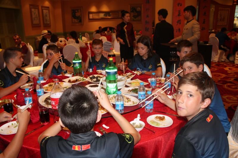 Acatec China