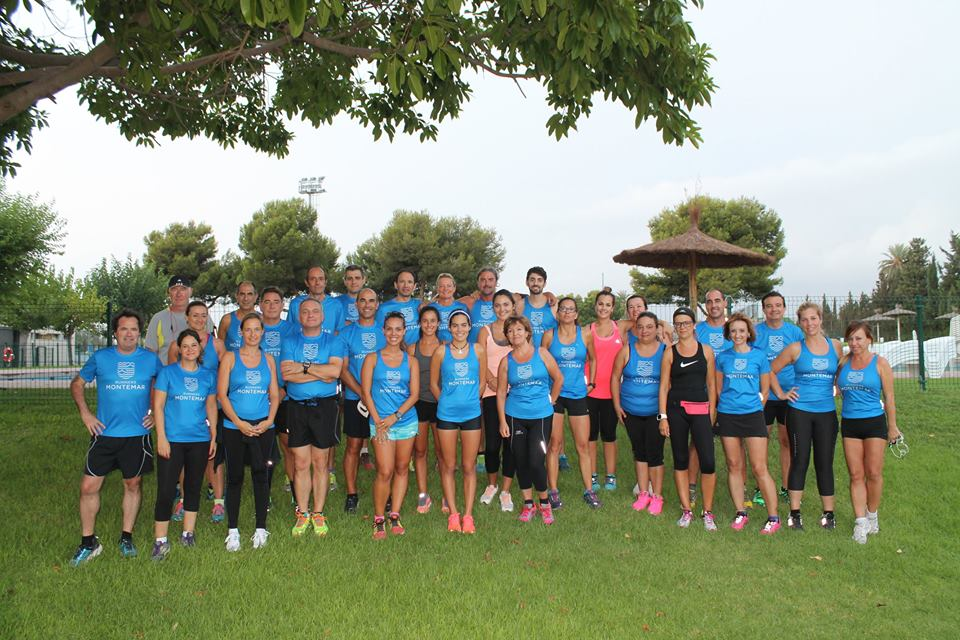 runners-montemar