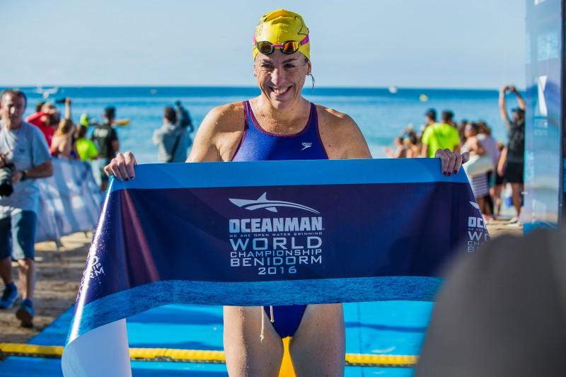 ganador-oceanman-femenino